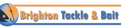 Brighton Tackle & Bait